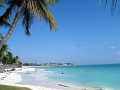 Eagle_Beach_Aruba