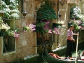 gondolier-337547_1280