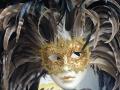 mask-of-venice-173679_1280