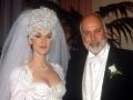 Celine-Dion-Rene-Angelil-Wedding