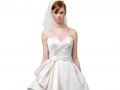 wedding-dress-for-rectangle