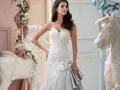 115230_Wedding_dresses_2015_spring