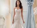 115232_Wedding_dresses_2015_spring