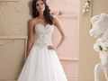 115238_Wedding_dresses_2015_spring