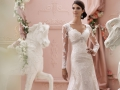 115240_Wedding_dresses_2015_spring