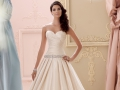 115243_Wedding_dresses_2015_spring