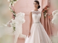 115244_Wedding_dresses_2015_spring