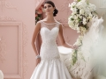 115246_Wedding_dresses_2015_spring