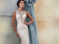 115248_Wedding_dresses_2015_spring
