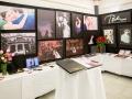 expo 2014 31