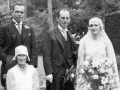640px-1929wedding