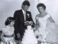 635489657657250002-AP-JFK-Wedding-Photos.1
