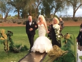 kimberly-caldwell-wedding-inline
