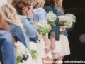 bridesmaid-jean-jacket-590x393