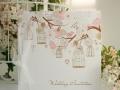 5-stunning-wedding-stationery-designs-for-spring-2015-Love-birds