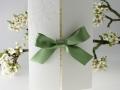 5-stunning-wedding-stationery-designs-for-spring-2015-Verona