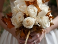 Fab-You-Bliss-Inspired-Photography-by-Susie-Becky-DIY-Fall-Themed-Wedding-01