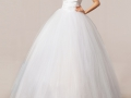 2012-wedding-qi-in-wedding-slit-neckline-wedding-dress-33