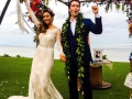 rs_634x946-141020150906-634-matthew-morrison-wedding.ls.102014