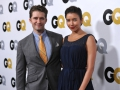 showbiz-gq-men-of-the-year-aqards-matthew-morrison-renee-puente