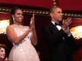 michelle-obama-fashion-annual-kennedy-center-gty-lead