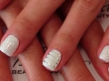 Wedding-Manicure-3