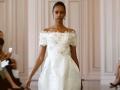 new-holding-osca-de-la-renta-bridal