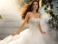 209_cinderella_disney_fairy_tale_weddings_by_alfred_angelo_wedding_dress_primary