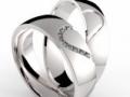 prsten 3