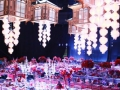 in_photos__the_wedding_reception_of_the_year_in_photos__the_wedding_reception_of_the_year_1420019768