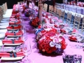 in_photos__the_wedding_reception_of_the_year_in_photos__the_wedding_reception_of_the_year_1420019817