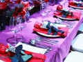 in_photos__the_wedding_reception_of_the_year_in_photos__the_wedding_reception_of_the_year_1420019878