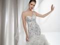542_demetrios_ilissa_wedding_dress_primary