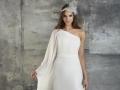 new-bari-jay-wedding-dresses-fall-2013-004