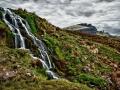 waterfall-192984_1280