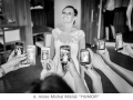 6 misto Michal Miklas HUMOR W