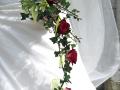 bouquet-330461