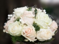 bouquet-363169