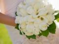 bridal-357500