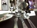 silver-cutlery-76366