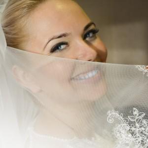bride-442894