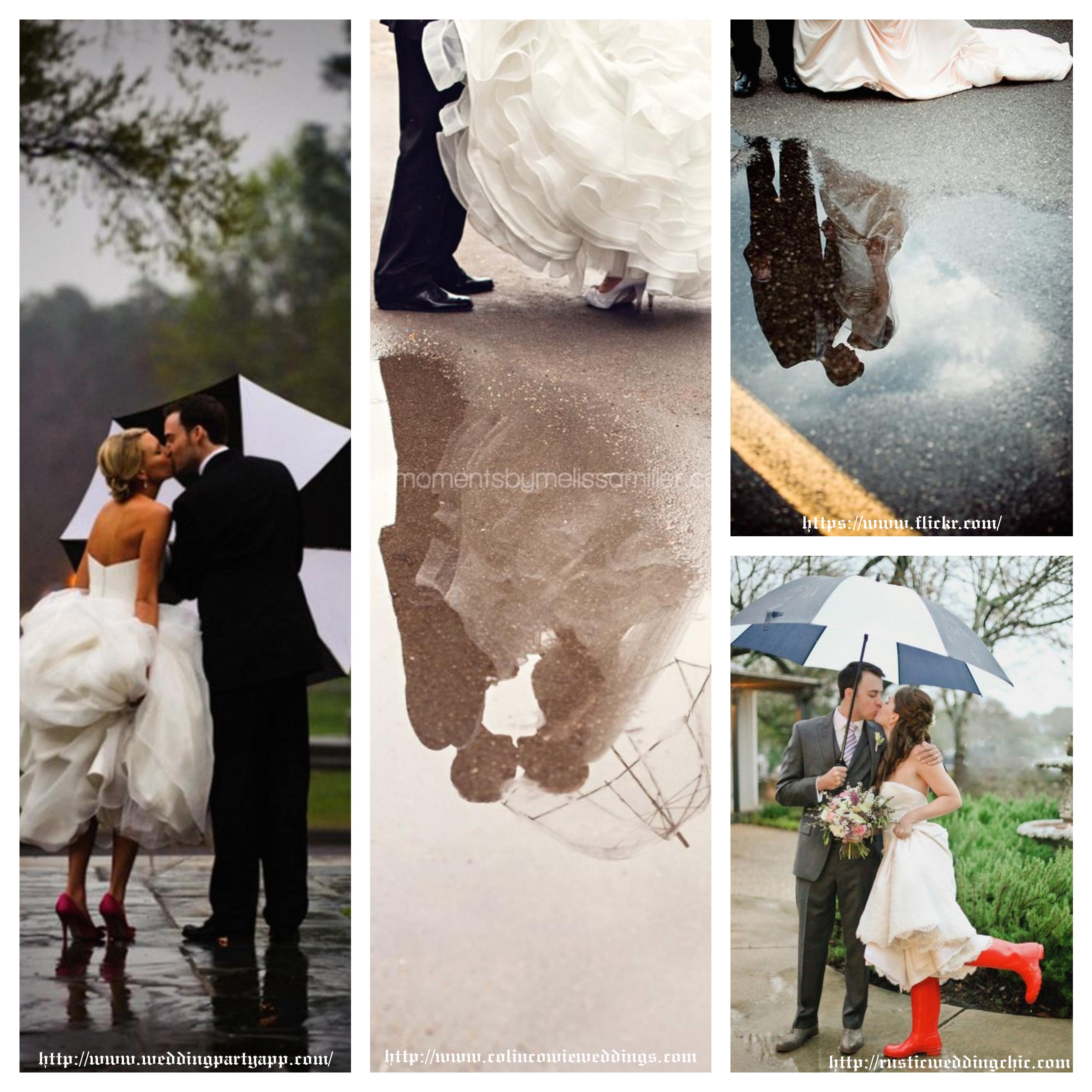 dest a svatba