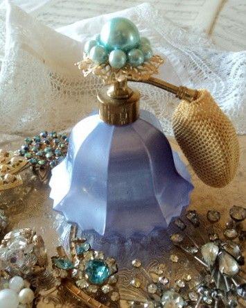 Tiffany & Co - šperky s historií