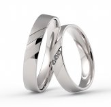 Jak vybrat dokonalý prsten?