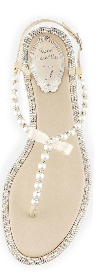Už máte své vysněné svatební boty?