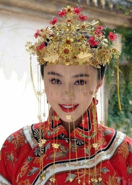 Netradiční svatební zvyky z jiných kultur