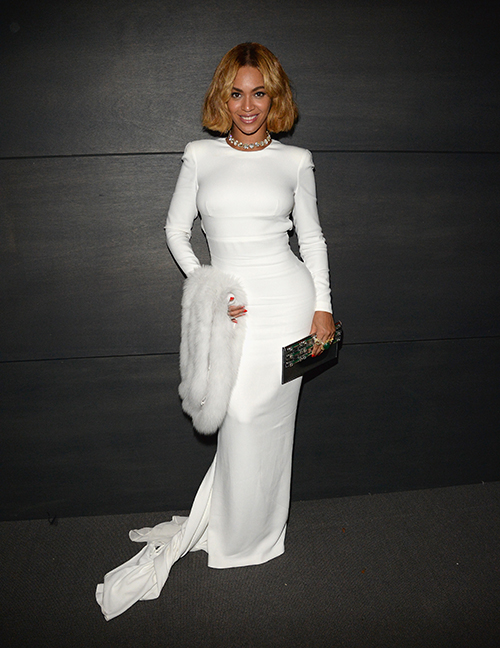 beyonce-oscar-after-party-500