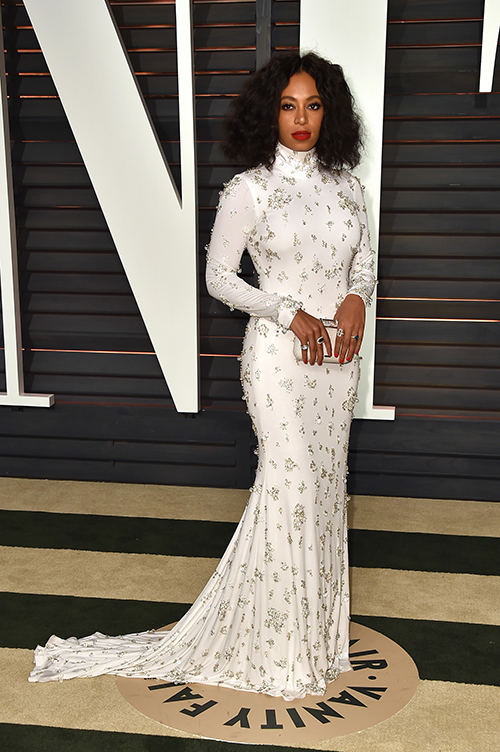 solange-knowles-oscar-after-party-500