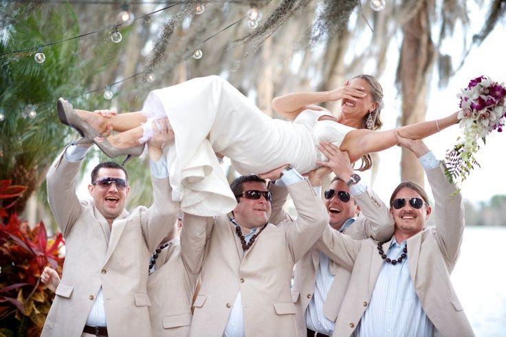 Únos nevěsty aneb kontroverzní tradice