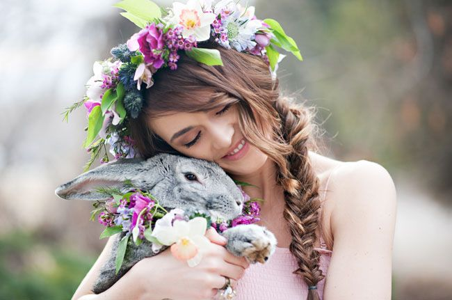 Tradiční versus moderní svatební menu